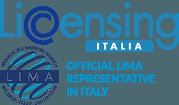 Licensing Italia