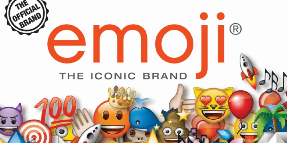 Emoji – the iconic brand - Licensing Italia