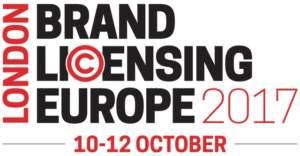 Brand_Licensing_Europe_2017