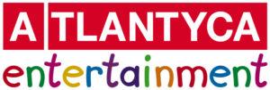 logo atlantyca