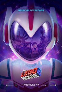 lego-movie-2