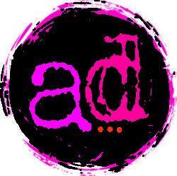 angela_domenici_logo