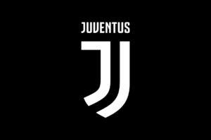 Juventus_logo_NEW