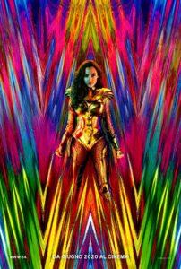 WonderWoman1984