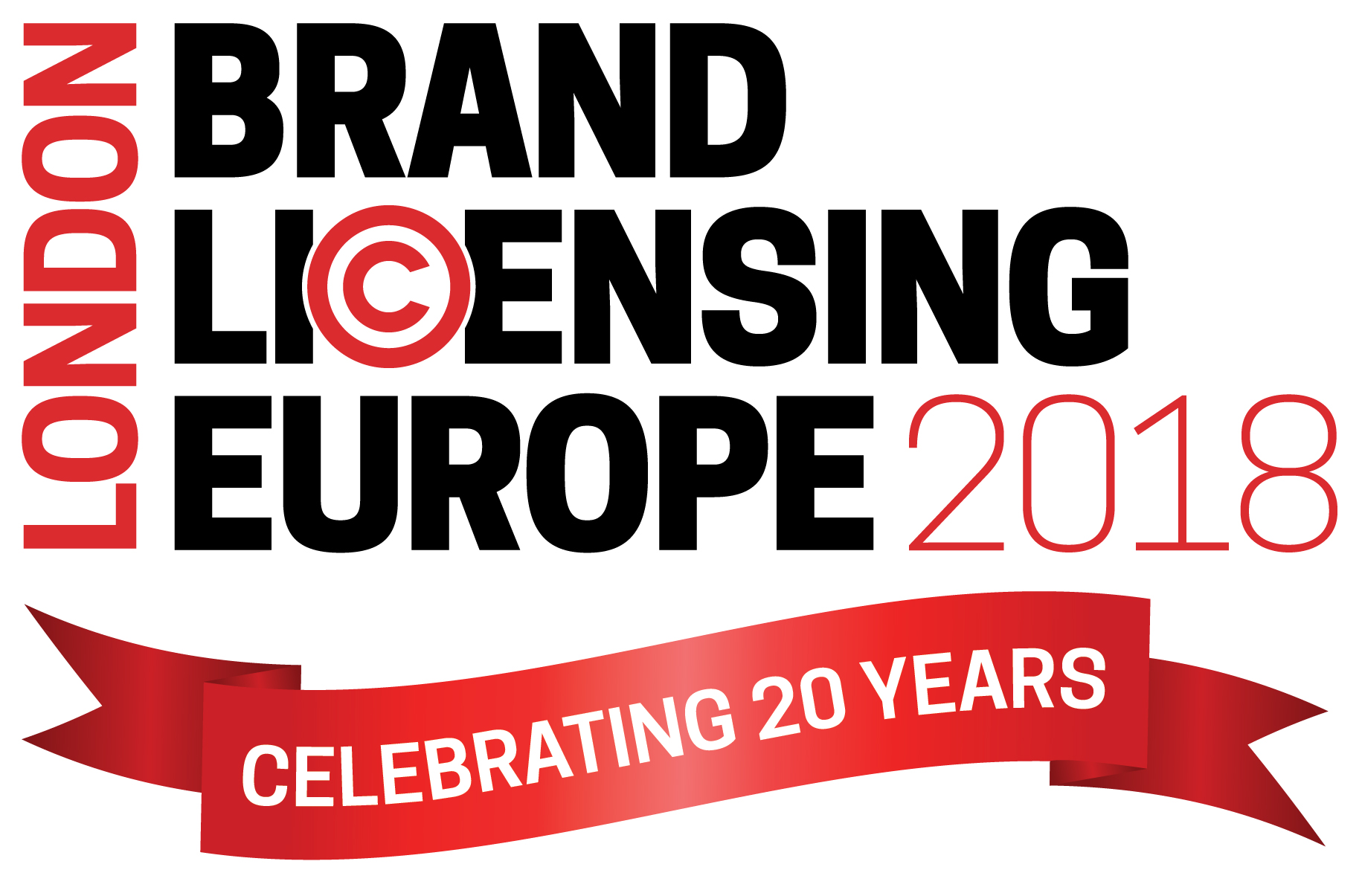 2ef84ea71ce Capcom Announce Brand Licensing Europe Show 2018 attendance alongside an  All-Star Line-Up of Licensed Products for 2018 and beyond
