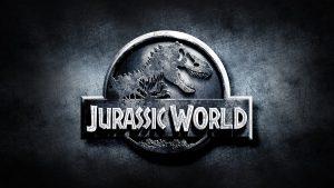 JurassicWorld_logo