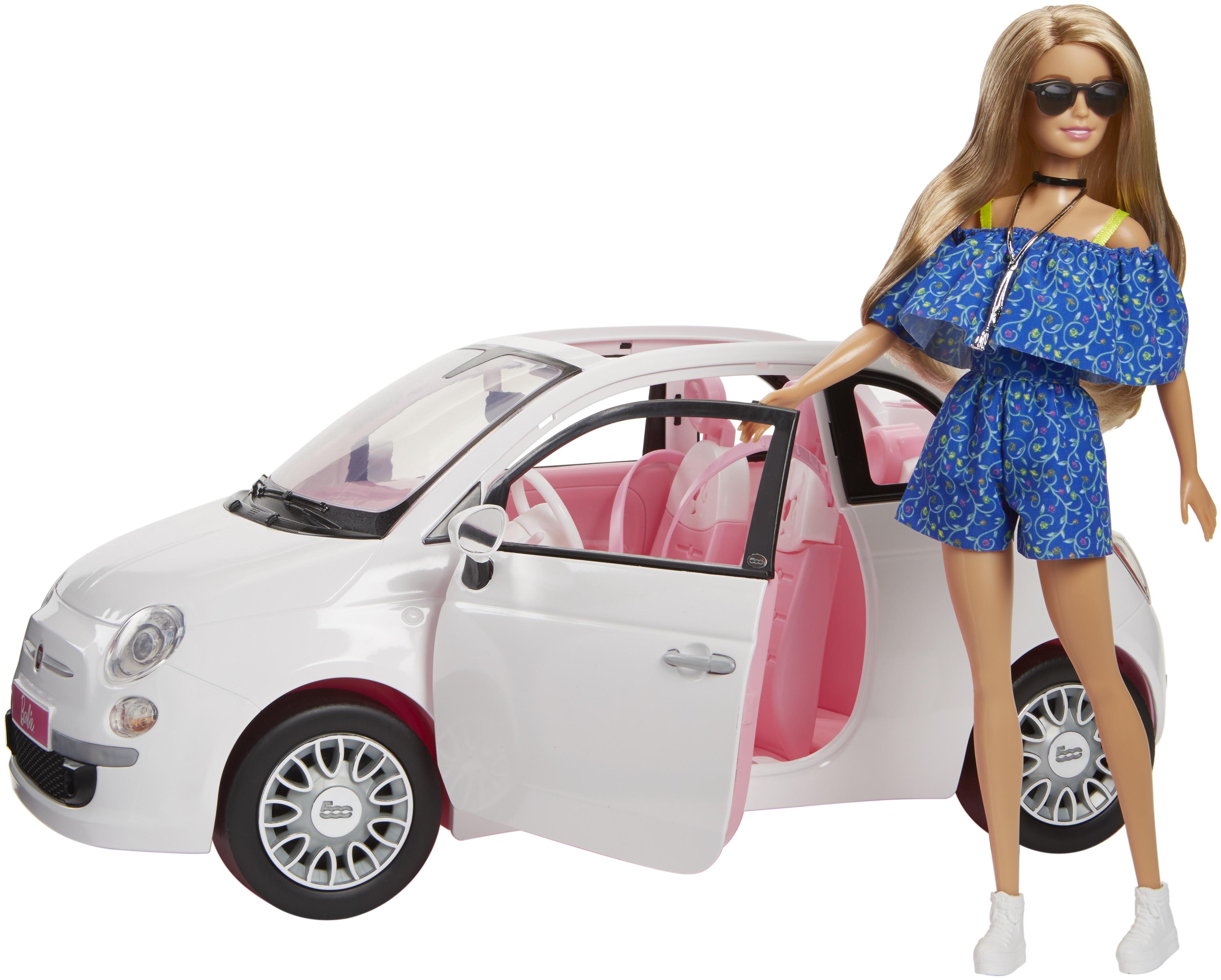 Ufficio Di Barbie : Barbie accessori bambola la casa dei sogni amazon