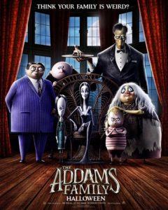 la-famiglia-addams-poster-film-animato