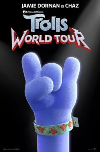trolls-world-tour-poster