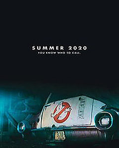 Ghostbusters_2020