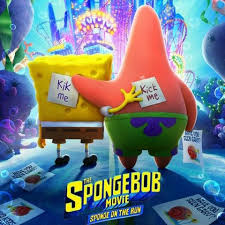 Spongebob_film2020