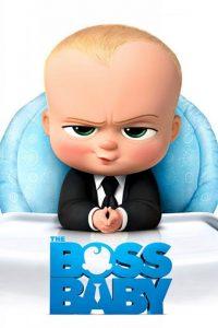 The-Boss-Baby-2