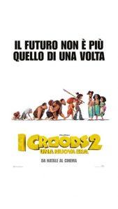 i-croods-2