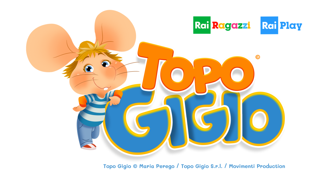 TopoGigio_serieTv